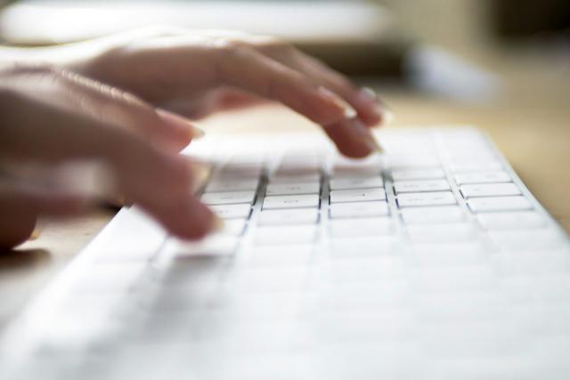 La Xunta señala la brecha digital como uno de los retos más importantes que afronta la sociedad en el ámbito de la inclusión social