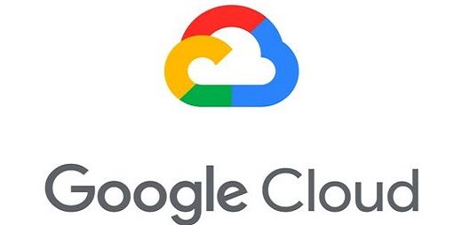 Google Cloud y Fundación ONCE unen sus fuerzas para mejorar la vida de las personas con discapacidad