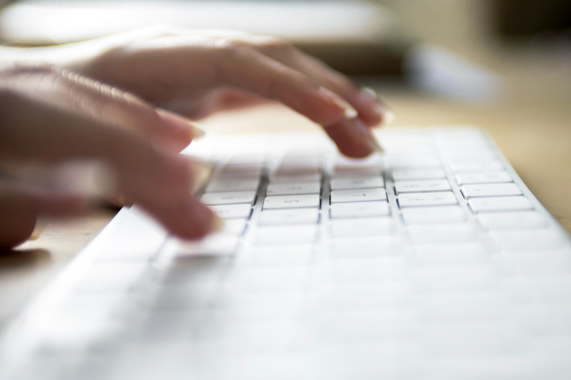 El Nodo Gallego de Ciberseguridad crea un grupo de trabajo dirigido a las empresas