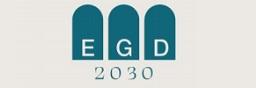 Estratexia Galicia Dixital 2030.
