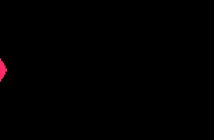 Concurso Universitario de Software Libre 2021.