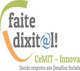 CeMIT-Innova