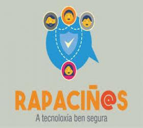Rapaciñ@s