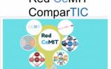 ComparTIC - Rede CeMIT (Fuerteventura 2019).