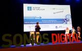 Factura Electrónica - Somos Digital (Forteventura 2019).