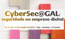 CyberSec@GAL.