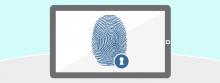 Identidade dixital.