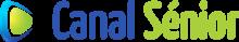 Logo Canal Sénior.