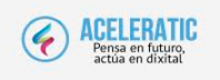 Logo AceleraTIC