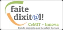 Logo CeMIT-Innova.
