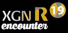 Logo XGN R Encounter 19.