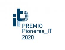 Logo Pioneiras IT.
