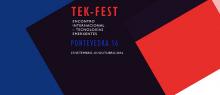 Tek-Fest