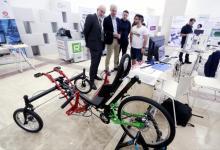 Maker Faire Galicia 2019.