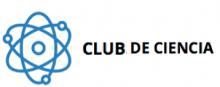 Club de Ciencia.