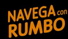 Logo Navega con Rumbo