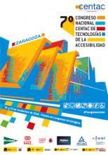 Cartel do evento