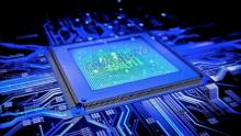 Microchip.