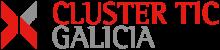 Logo Cluster TIC