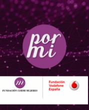 Logo App Pormi