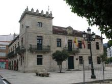 Concello de Redondela.