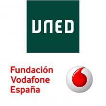 Logos UNED - FVE
