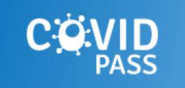 PassCOVID.