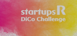 R DiCo Challenge.