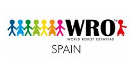 Logo WRO.