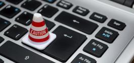 Xornada sobre a adaptación da Lei de Protección de Datos ao Regulamento Europeo.