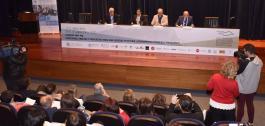 XXX Congreso Internacional de Xeriatría e Xerontoloxía.