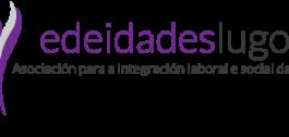 Logo E-DEID@DES.