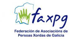 Logo Faxpg.