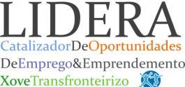 Logo Lidera.