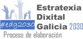 Cartel edg2030.