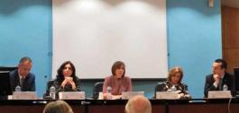 Fotografía de María Carreira do encontro