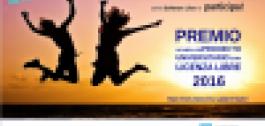 XI edición do Premio ao Mellor Proxecto Universitario con Licenza Libre