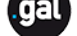 Logo PuntoGal.