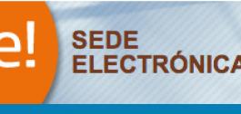 Logo Sede Electrónica Xunta.