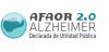 AFAOR- Asociación de Alzheimer de Ourense
