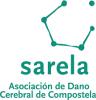 Asociacion de Dano Cerebral de Compostela Sarela