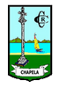 Círculo Cultural Recreativo de Chapela