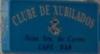 Club de Pensionistas e Xubilados Nosa Sra. Do Carme.