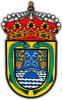 Concello de Arbo