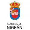 Concello de Nigrán
