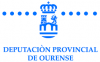 Deputación Provincial de Ourense