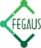 FEGAUS- Federación Galega de asociacións universitarios seniors