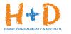 Fundación Humanismo y Democracia-H+D