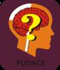 FUDACE- Fundación de Dano Cerebral