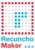 Recuncho Maker